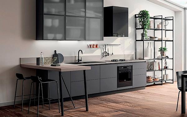 Arredamenti arredo mobili design como e provincia promo for Occasioni arredamento